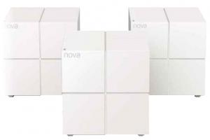 Tenda Nova MW6 Review