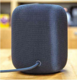 Apple HomePod review: APPLE'S WAY OR THE HIGHWAY.