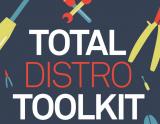Total distro toolkit