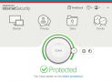 Trend Micro Internet Security Review