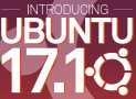 Ubuntu 17.10 Review