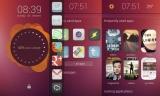 59 best linux distros 2015