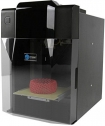 UP Mini 3D Printer Review – Excellent performance and great value for money