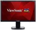 ViewSonic VG2437Smc Monitor