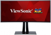 ViewSonic VP3881 Review