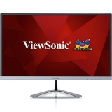 ViewSonic VX2776-smhd Review: A great consumer screen from a master monitor maker