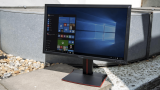 VIEWSONIC XG2700-4K Review: More pixels for work and play