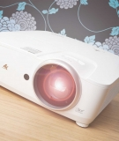 VIVITEK HK2288 Review: Mid-priced 4K marvel