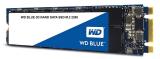 WD Blue 3D 500GB Review