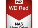 WD Red NAS 10TB Hard Drive Review