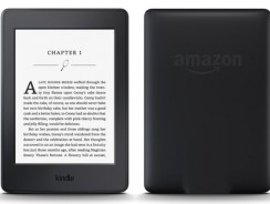Amazon Kindle Paperwhite (2015)