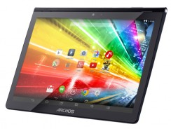 Archos 101 Oxygen Review