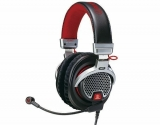 Audio-Technica ATH-PDG1 Review