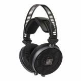 Audio Technica ATH-R70x Review