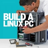 Build a Linux PC