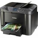 Canon Maxify MB5350 A4 Inkjet Printer