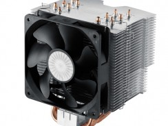 Cooler Master Hyper 612 V2