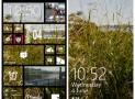 Customise Windows Phone 8.1