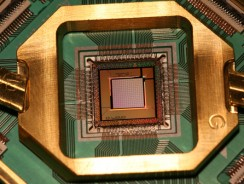 What Can We Expect From Quantum Computing?
