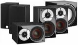 DALI Zensor Pico 5.1 Review