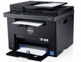 Dell C1765NFW Review