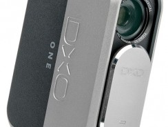 DxO ONE Review