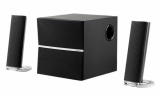 Edifier Studio M3280BT Speakers Review