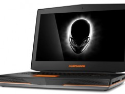 Gaming Laptops For All Budgets