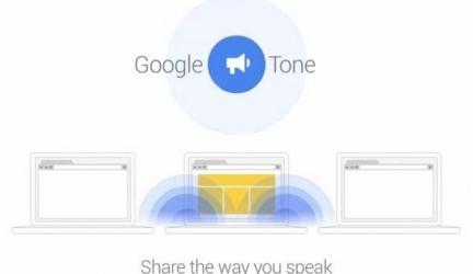 Google Tone Review