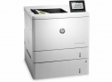 HP Colour LaserJet Enterprise M553x Review