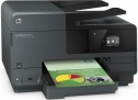 HP Officejet Pro 8610 e-All-in-One Review
