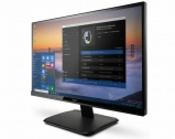 Iiyama ProLite XU2390HS-B1 Review: A very affordable 23in monitor