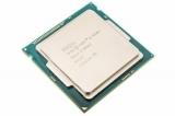 Intel Core i5-4690K Review