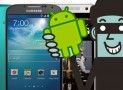 Is Android still secure?