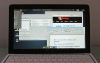 Install Linux on a Chromebook