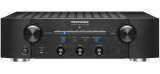 Marantz PM7005 Amplifier Review – looked as multichannel home theater