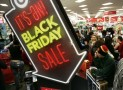 Our guide to Black Friday