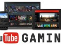 Our guide to Youtube Gaming