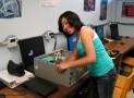 PC hardware maintenance secrets