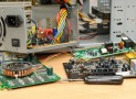 PC hardware troubleshooting secrets