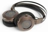 Pendulumic Stance S1+ Bluetooth headphones