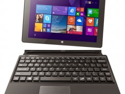 Prestigio Multipad Visconte 3 Review