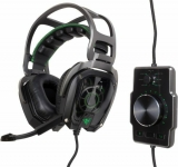 Surround Sound Headphones For PC Gaming