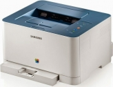 Samsung CLP-360 Review
