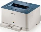 Samsung CLP-360 Review