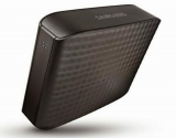 Samsung D3 Station Review