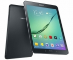 Samsung Galaxy Tab S2 8.0 Review: An Android rival for the iPad mini 4