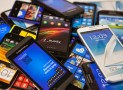 The £60 Mobile Technology Challenge