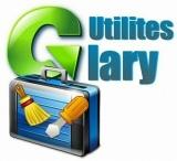 Secret Tips For Glary Utilities