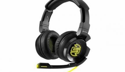 Shark zone h40 review